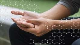 انگشت ماشه ای: علت قفل شدن انگشت چیست؟