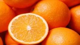 خواص و شگفتی های پرتقال
