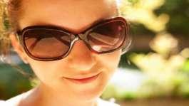 سوختگی چشم چیست؟