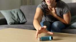 بیماری برونشیت، درمان برونشیت و برونشیت مزمن و حاد