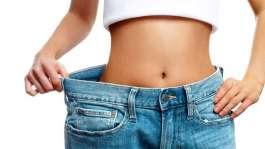 غذاهای مفید برای کاهش وزن