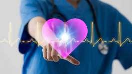 آریتمی قلبی، علت و علائم آریتمی قلبی