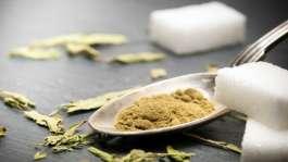 معایب و مزایای محصولات بدون شکر یا رژیمی