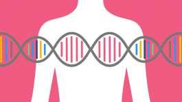 جهش ژنی و سرطان