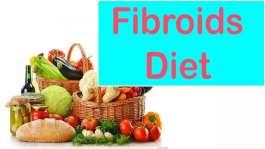 بدترین غذاها برای فیبروئید رحم