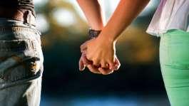 فواید و تاثیرات ازدواج از نظر روانشناسی