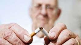 افزایش خطر سکته در سالمندهای سیگاری مبتلا به میگرن