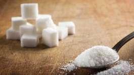 مقایسه دو شیرین کننده بدون قند: استویا و زایلیتول