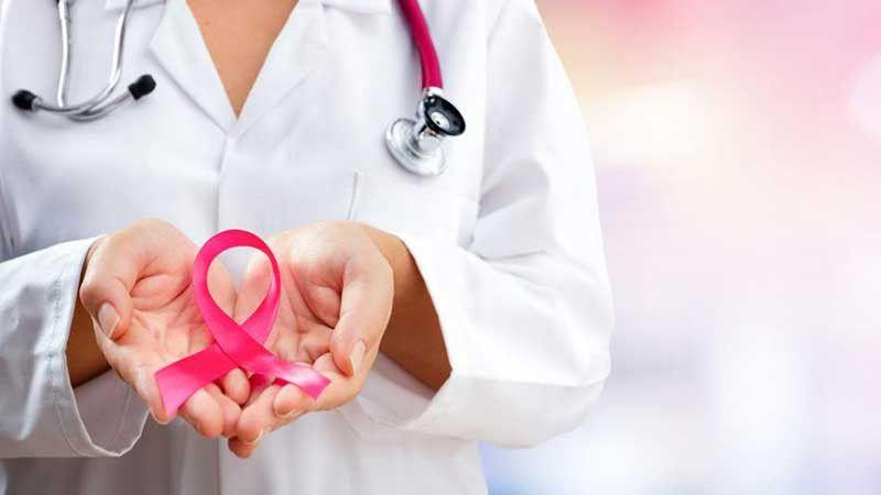 پانزده نشانه که می توانند از ابتلای زنان به سرطان خبر دهند