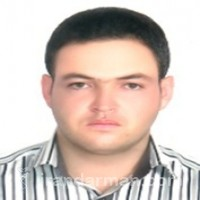 دکتر محمدعلی اسدی