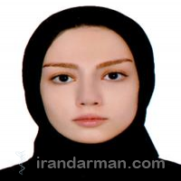 دکتر حسنا ابراهیمی زاده