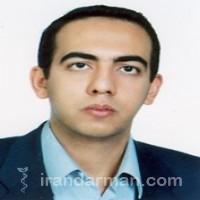 دکتر ابوالفضل خلفی نژاد
