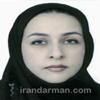 دکتر هانیه نوروزی
