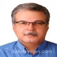 دکتر محمد فرهادی لنگرودی