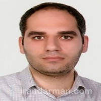 دکتر محمدرضا اکرمی