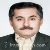 دکتر ابوالفضل محمدحسنی