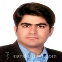 دکتر احسان نجیب زاده