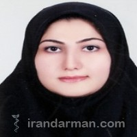 دکتر سیده سحر محمدی