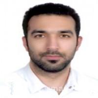 دکتر حمید عربی
