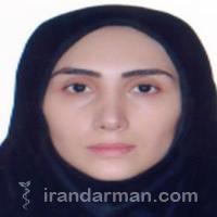 دکتر زهرا آقازاده