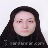 دکتر زردیس رضائی مهر