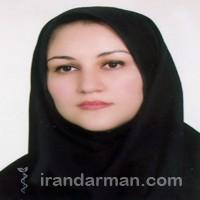 دکتر آناهیتا بابک