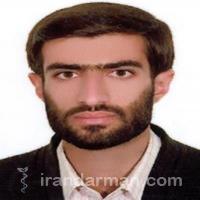 دکتر سیدمحمد رسولی