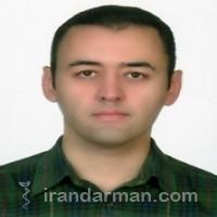 دکتر علی فیلسوفی