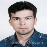 دکتر مرتضی حسینی