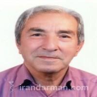 دکتر حسن ارجمند