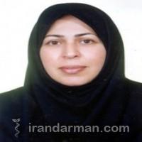 دکتر حاله ناصرحجتی رودسری