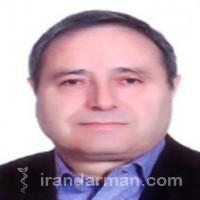 دکتر ناصر موثقی