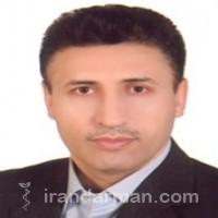 دکتر محمد پناهیان