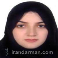 دکتر سمیرا حاج حیدری