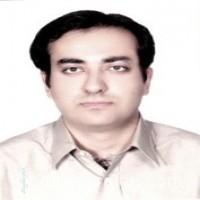 دکتر محمدحسین سلطانی