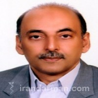 دکتر حمید شاهرخی