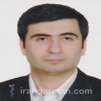دکتر سیدجعفر برزانیان
