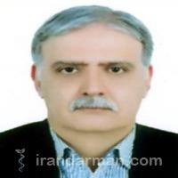 دکتر سیدمحمدحسن عادل