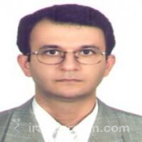 دکتر جلال نوروزی خراسانی