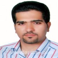 دکتر امید فاخران اصفهانی