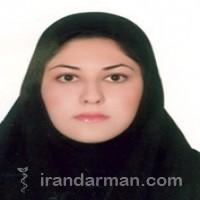 دکتر مرجان مالکی