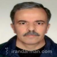 دکتر عبدالکریم منصوری