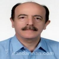 دکتر مسعود امامی