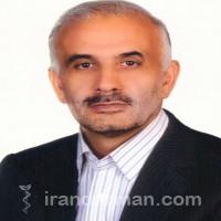 دکتر محمد توکلی