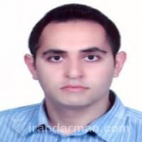 دکتر علی ایزدی آملی