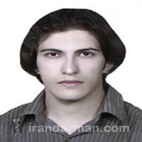دکتر نیما رضائی