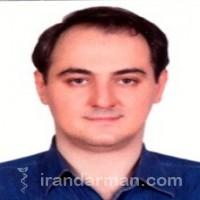 دکتر سید قوام الدین تولایی