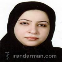دکتر هانیه کاویانی