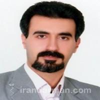 دکتر محمد هادی زاده