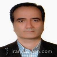 دکتر حسین خوشرنگ